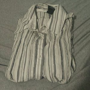 East 5th Tops - Shirt